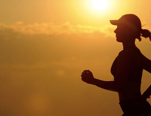 Prevention of Running Injuries